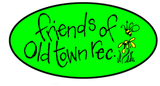 "Mrs B (EASTBOURNE) supporting <a href=""support/friends-of-old-town-rec"">Friends of Old Town Rec</a> matched 2 numbers and won 3 extra tickets"