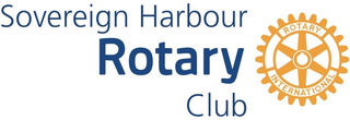 Sovereign Harbour Rotary Club