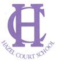 Hazel Court School