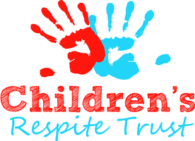 "Mr L (Hailsham) supporting <a href=""support/childrens-respite-trust"">Children's Respite Trust</a> matched 3 numbers and won £25.00"