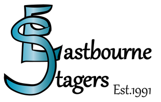 Eastbourne Stagers