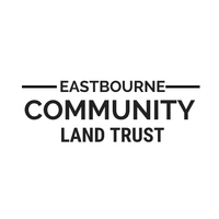 Eastbourne Community Land Trust