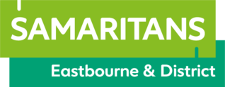 Eastbourne and District Samaritans