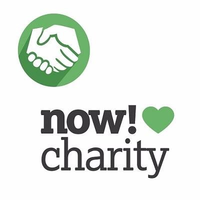 Now Charity Group Ltd