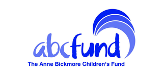 "Mrs P (PEACEHAVEN) supporting <a href=""support/abcfund"">abcfund</a> matched 2 numbers and won 3 extra tickets"