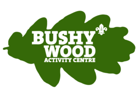 "Mrs S (EASTBOURNE) supporting <a href=""support/bushy-wood-activity-centre"">Bushy Wood Activity Centre</a> matched 2 numbers and won 3 extra tickets"