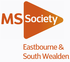 Eastbourne and South Wealden Multiple Sclerosis Group