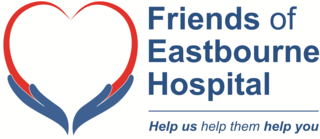 Friends of Eastbourne Hospital