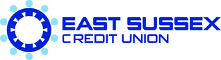 East Sussex Credit Union