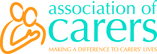 "Mr S (SEAFORD) supporting <a href=""support/association-of-carers"">Association of Carers</a> matched 3 numbers and won £25.00"