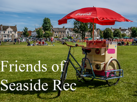 Friends of Seaside Rec