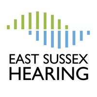 East Sussex Hearing Resource Centre
