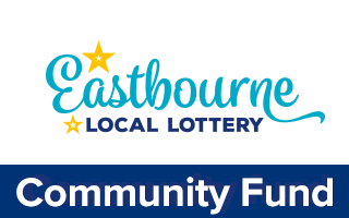"Mrs L (EASTBOURNE) supporting <a href=""support/eastbourne"">Eastbourne Community Fund</a> matched 2 numbers and won 3 extra tickets"