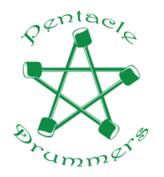 "Mrs K (EASTBOURNE) supporting <a href=""support/the-pentacle-drummers"">Pentacle Drummers</a> matched 2 numbers and won 3 extra tickets"