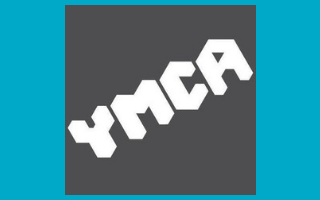 YMCA Eastbourne