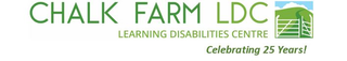 Chalk Farm Learning Disabilities Centre