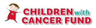 Children with Cancer Fund