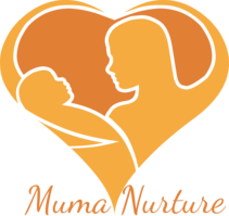 "Mrs L (ST. LEONARDS-ON-SEA) supporting <a href=""support/muma-nurture"">Muma Nurture</a> matched 2 numbers and won 3 extra tickets"