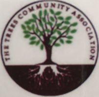 The Trees Community Association