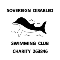 Sovereign Disabled Swimming Club