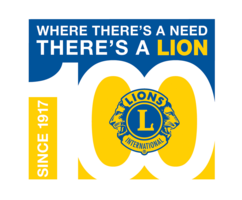 Lions Club of Eastbourne (CIO)